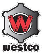 Westco F.G. Corp